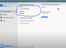 Download & Install TeamViewer on MAC